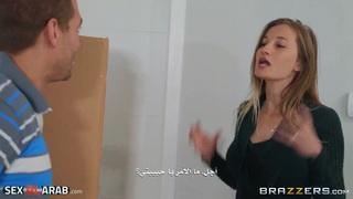افلام بورن افلام عربي xxx on Ufym.pro
