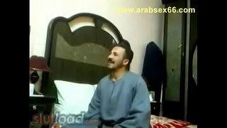 سكس محارم ياباني افلام عربي xxx on Ufym.pro