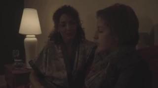 نيك عربي مغربي افلام عربي xxx on Ufym.pro
