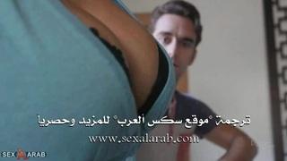 أنبوب الجنس العربي ، البرازيل أنبوب XXX ، أنبوب HD الإباحية ...
