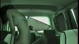 سكس عرب تصوير مخفي افلام عربي xxx on Ufym.pro